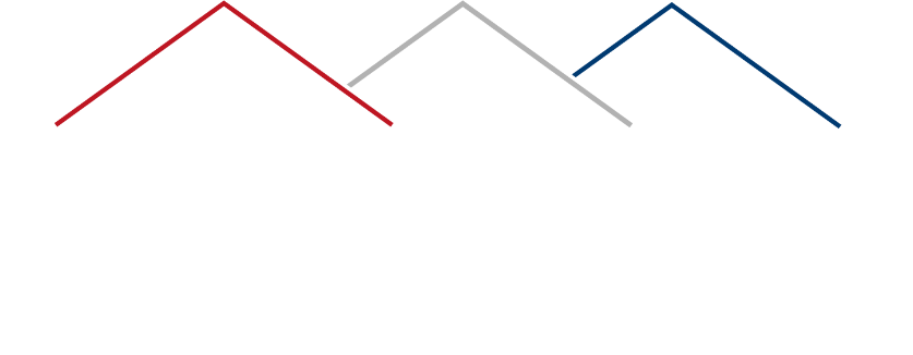 Avallone_Immobilien_Logo_invers
